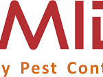 Why FUMIDA is the best choice for your termite control service